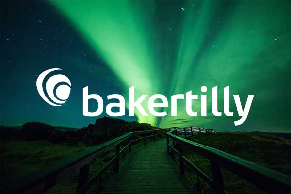 Baker-Tilly-Case-Study-Listing