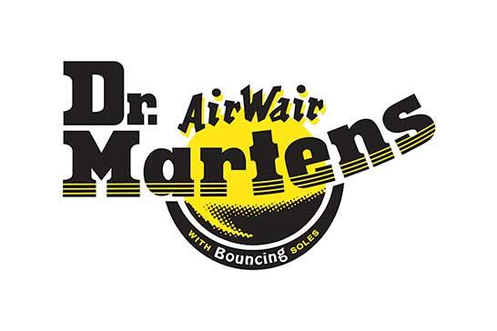 Dr-Martens-Case-Study-Listing-Logo