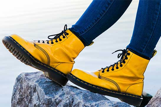 Dr-Martens-Brand-Management-Software