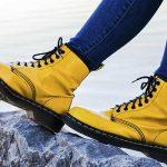 Dr-Martens-boots