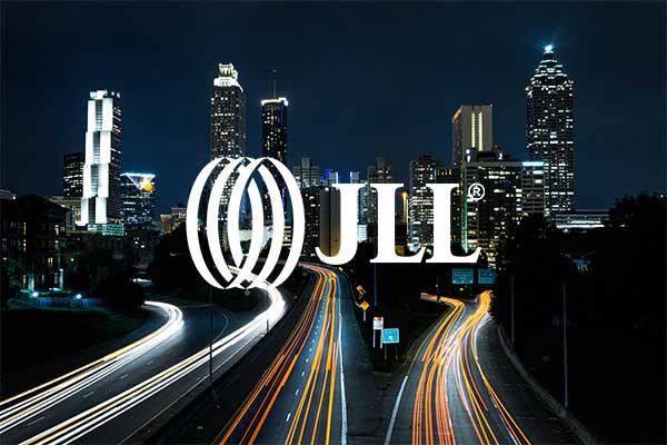 JLL-Case-Study-Listing