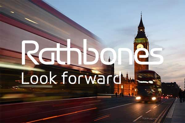 Rathbones-Case-Study-Listing
