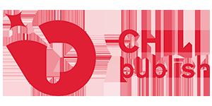Chili-publish-logo