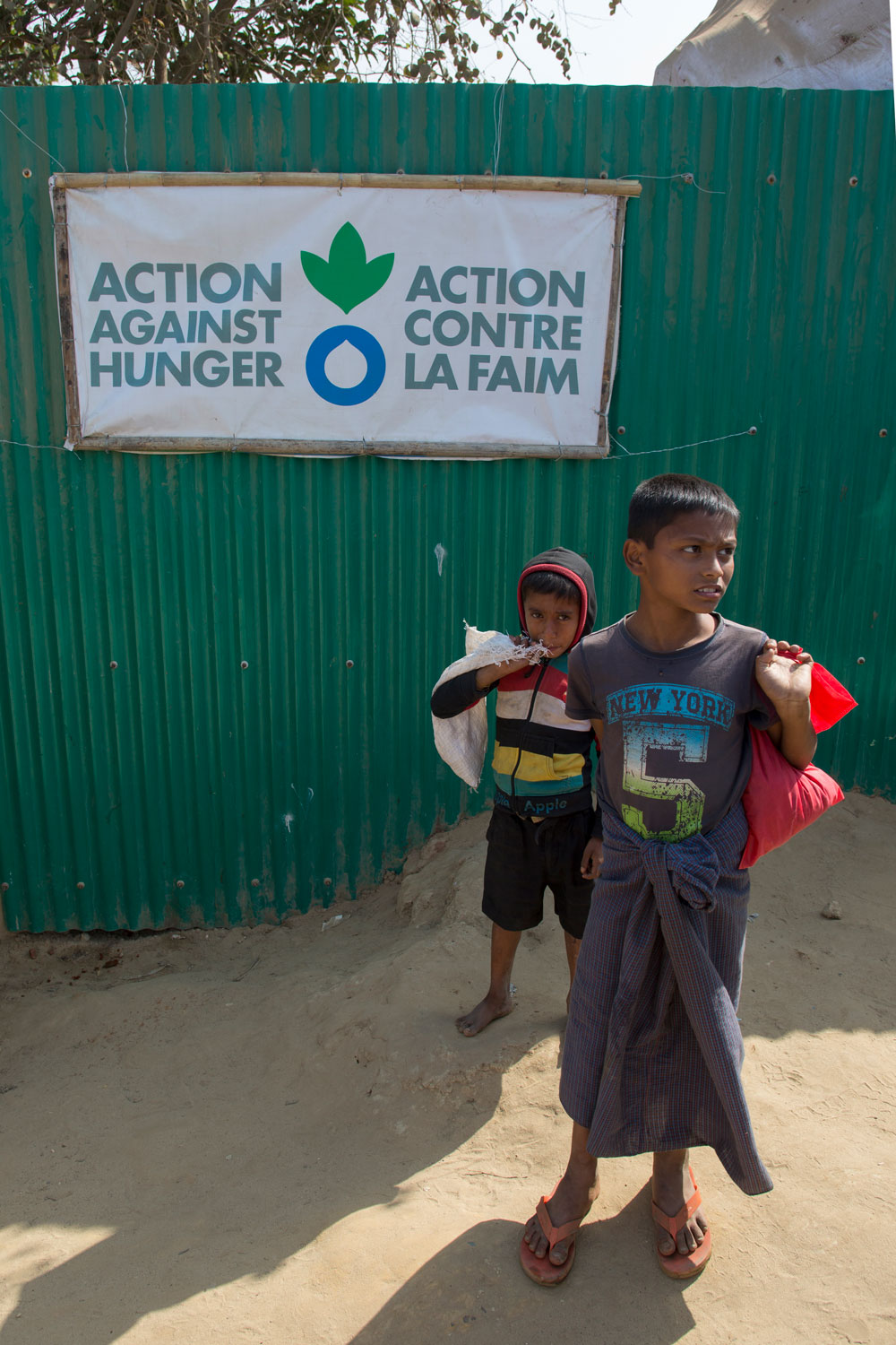 Action-Against-Hunger-image-1