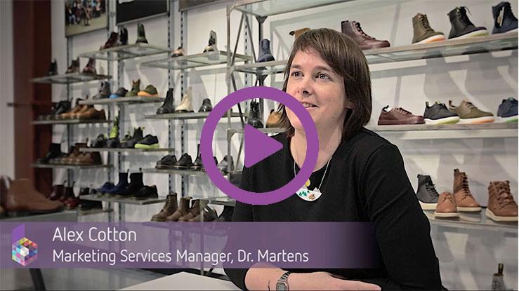 Alex-Cotton-Brand-Management-Software