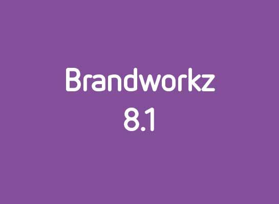 Brandworkz-81