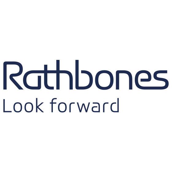 Rathbones-Logo