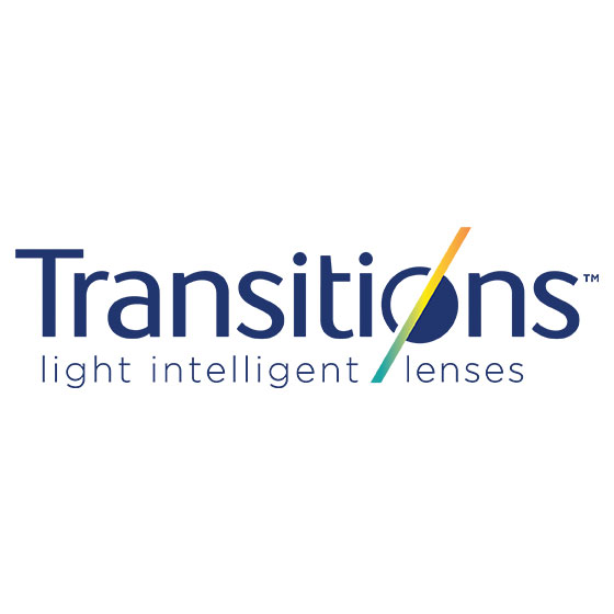 Transitions-Logo