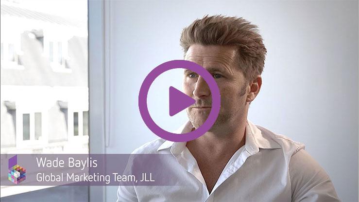 Wade-Bayliss-Brand-Asset-Management