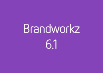 Brandworkz-61