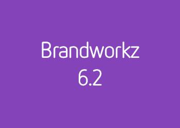Brandworkz-62
