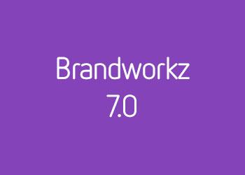 Brandworkz-70