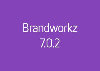 Brandworkz-702