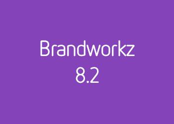 Brandworkz-82