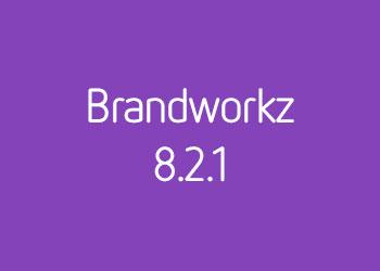 Brandworkz-821
