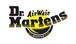 Dr-Martens-Colour