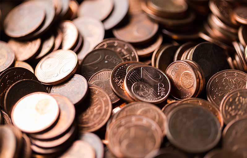 Finance-Challenges