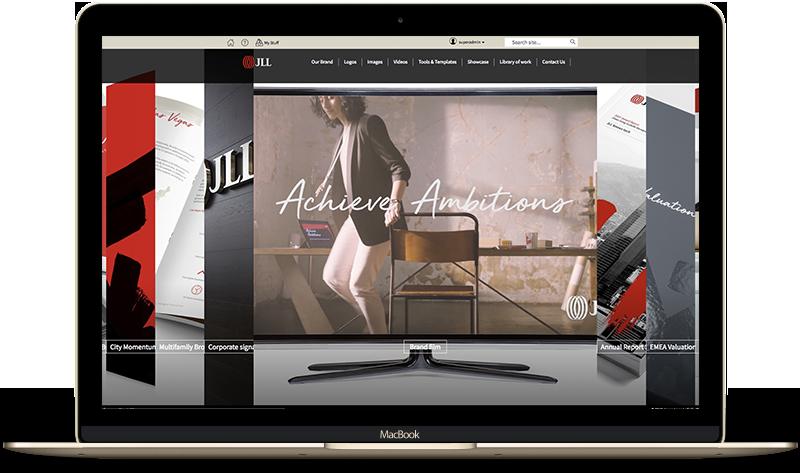 Homepage-Showcase-Screenshot