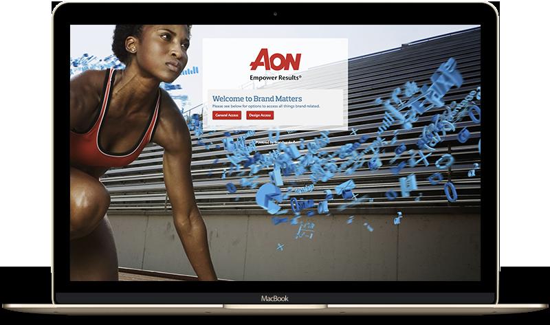 Aon-Brand-Matters