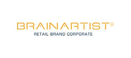 Brain-Artist-Logo