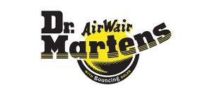 Dr-Martens-Logo-Case-Studies