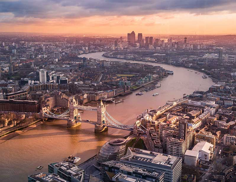 The Financial Services Forum Marketing Effectiveness Awards 2018