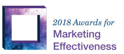 FSF-Marketing-Awards-Logo