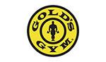 Golds-Gym-Colour