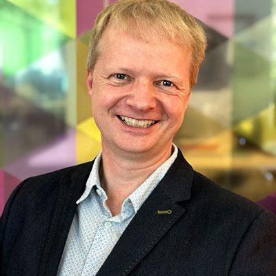 Jens-Lundgaard