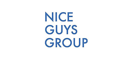 Nice-Guys-Group