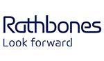 Rathbones-Colour