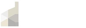 Brandworkz-Header-Logo-White