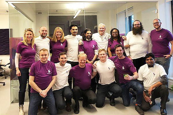 Brandworkz Team