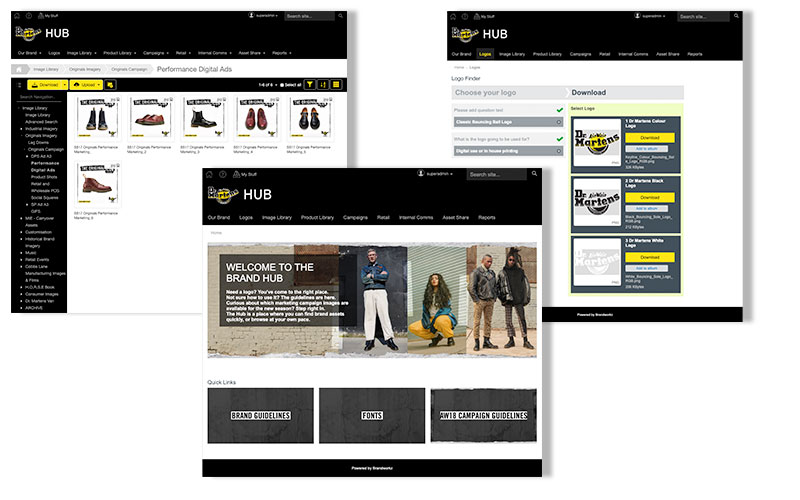 Dr-Martens-Brand-Management-Software-Case-Study