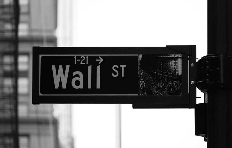 International-Brand-Consistency-in-Finance