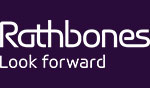 Rathbones-Logo-White
