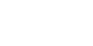 Azure-AD-Logo-White