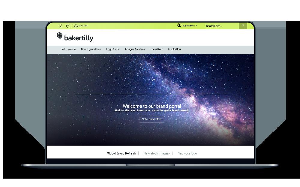 Bakertilly_laptop-(1)