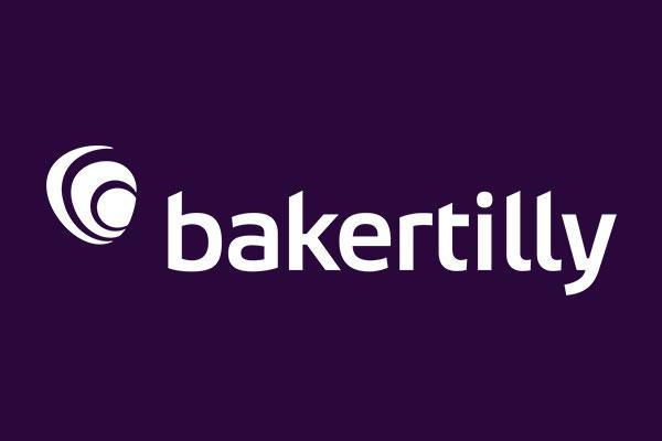 Baler-Tilly-logo-listing
