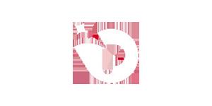Chili-Publish-Logo-White