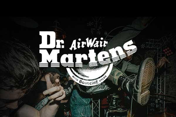 Dr-Martens-Case-Study-Listing