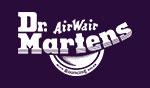 Dr-Martens-Logo-White