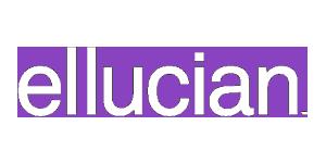 Ellucian-Logo-White