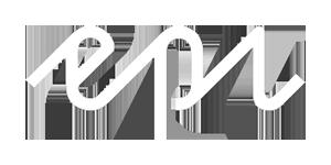 Episerver-Logo-White