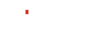 Sitecore-Logo-White
