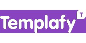 Templafy-Logo-White