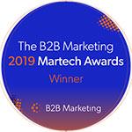 B2B-Marketing-Awards-Winner-Badge