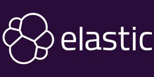 Elastic-Logo-on-Background