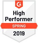 G2Crowd-High-Performer-Badge
