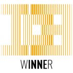 ICE-Winner-Logo